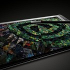 Nvidia Tegra Note: Schnelles 7-Zoll-Tablet mit Android 4.3
