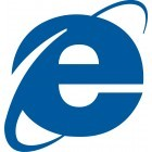 Microsoft: Internet Explorer 11 für Windows 7 ist da