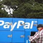 Internetsicherheit: Paypal musste von Leck erst überzeugt werden
