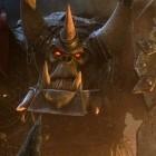 Warhammer Online Age of Reckoning: Ein letzter Waaagh! vor dem Abschied