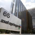 Leistungsschutzrecht: Google muss Zeitungsverlagen in Spanien Geld bezahlen
