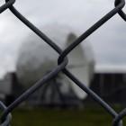 NSA-Skandal: Regierung traut nicht einmal dem Bundestag