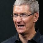 """Tim Cook: """"Jeder versucht, Apples Strategie zu übernehmen"""""""