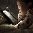 Dyslexie: Besser lesen auf dem E-Book-Reader