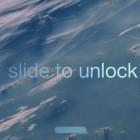 Control Center: Sicherheitslücke im Sperrbildschirm von iOS 7