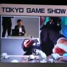 Sony: PS4 mobil, PS Vita stationär