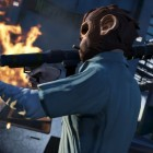 GTA 5: 800 Millionen US-Dollar und drei Grand Theft Idiots