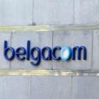 Belgacom: Britischer Geheimdienst hackte belgische Telefongesellschaft
