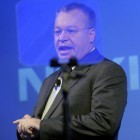 Stephen Elop: Ex-Nokia-Chef verlässt Microsoft