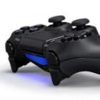 Playstation 4: Dank günstiger Bauteile nur 60 Dollar Verlust pro Konsole