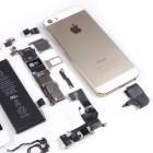 iFixit-Teardown: iPhone 5S schlechter zu reparieren als sein Vorgänger