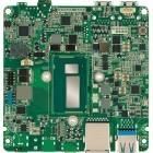 Intel Haswell: NUC geht in die zweite Runde