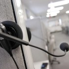 EuGH-Urteil: Vertragsservice darf nicht über 0180-Nummer laufen