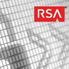 BSafe: RSA Security warnt vor NSA-Zufallsgenerator