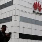 Netzausrüster: Huawei braucht 5.500 neue Beschäftigte in Europa