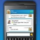 Whatsapp-Konkurrenz: Blackberry Messenger für Android frühestens nächste Woche
