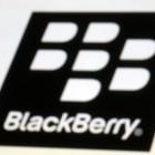 Krise bei Blackberry: Fast 1 Milliarde US-Dollar Verlust und Massenentlassungen