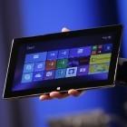 Tablet: Microsoft stellt Surface 2 und Surface Pro 2 vor