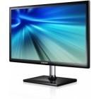 Samsung: 28 Zoll großes Rechnerdisplay mit Fernsehtuner