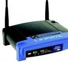 Trojaner: Spionierendes WLAN-Router-Botnetz ausgehoben