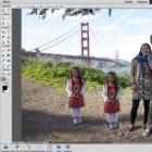 Adobe: Photoshop Elements und Premiere Elements 12 veröffentlicht
