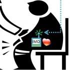 Biometrie: Herzschlagpasswort für Herzschrittmacher