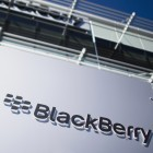 Smartphone-Hersteller: Investor will Blackberry für 4,7 Milliarden US-Dollar kaufen