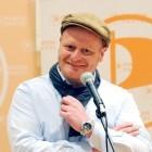 Piratenpartei: Parteichef Schlömer twittert seinen Rückzug