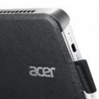 Acer Business-Strategie: Bei Defekt gibt es im ersten Jahr Geld zum Teil zurück