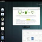 Gnome 3.10 angesehen: Wayland und Apps für Neugierige
