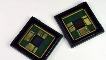 Isocell-Sensor S5K4H5YB