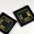 Samsung: Isocell-Sensor soll bessere Smartphone-Fotos machen