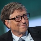 """Bill Gates: """"Ich helfe zeitweise bei Microsoft aus"""""""