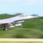 QF-16: Boeing baut Kampfflugzeug zur Drohne um