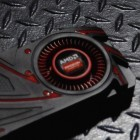Hawaii XT: AMD zeigt Grafikkarte Radeon R9 290X
