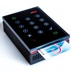 Krypto vom Staat: VPN Govnet Box soll Abhörsicherheit bringen