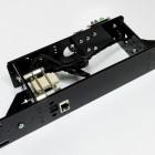 Bausatz: Tinkerforge stellt Serverraum-Überwachung vor