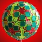 Satellitennavigation: Neuartige Antenne soll GPS-Empfang verbessern