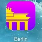 App Developer Days: Apple kommt mit iOS Tech Talks wieder nach Berlin