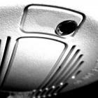 Patentantrag: Rauchmelder in iPhones und Mac angedacht