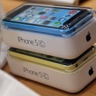 Apple: Garantieverlust bei Einsatz ausgestanzter Nano-SIM-Karten