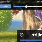 Freier Mediaplayer: VLC 2.1.0 erhält Hardwarebeschleunigung