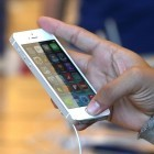 Datenschutz: Smartphone lässt sich durch seine Sensoren identifizieren