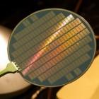 MIPS: 178 Transistoren aus Kohlenstoff-Nanoröhren