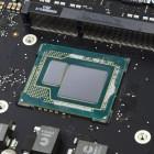 iFixit-Teardown: Haswell-iMac nur teilweise aufrüstbar