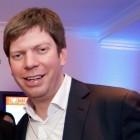 Startup: Xing-Gründer geht in Telekom-Aufsichtsrat