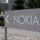FCC-Unterlagen: Nokias Tablet bestätigt