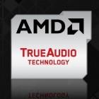 Trueaudio: AMDs neue Radeons bringen den Hardware-Raumklang zurück