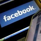 Bundesregierung: Der Chef darf in sozialen Netzwerken recherchieren
