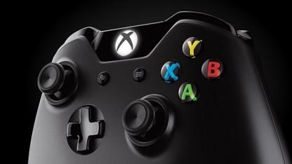 Die Xbox One soll mindestens zehn Jahre auf dem Markt bleiben.